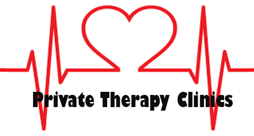 Private Therapy Clinics