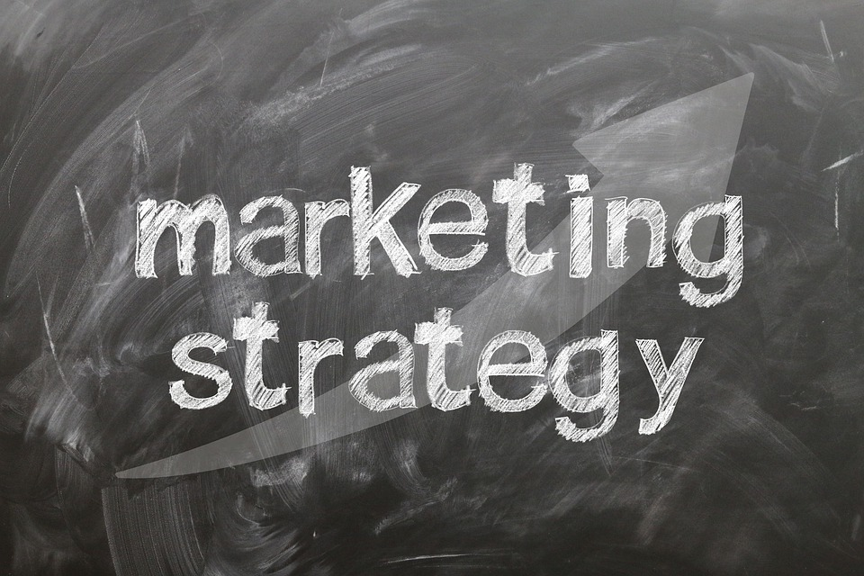 Effective Marketing Strategies That Work